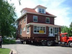 maison sur camion 300x224 1