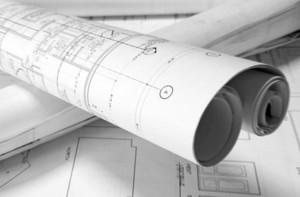 plan maison architecte 300x197 1