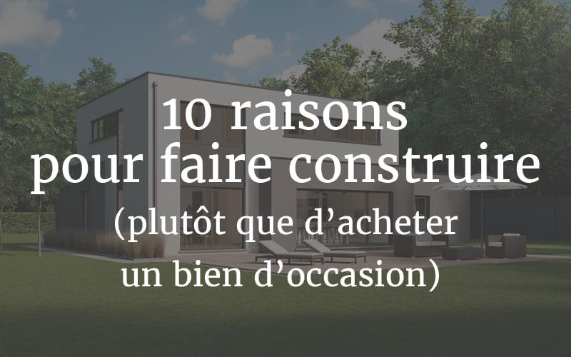 wsi imageoptim 10 raisons pour faire construire