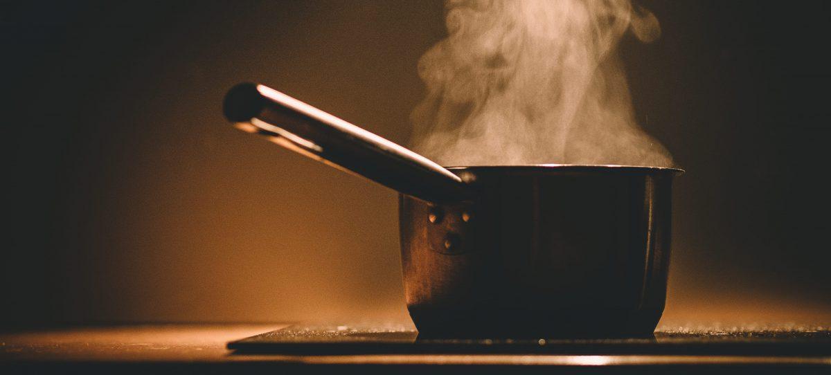 wsi imageoptim cuisine 1 1200x542 1
