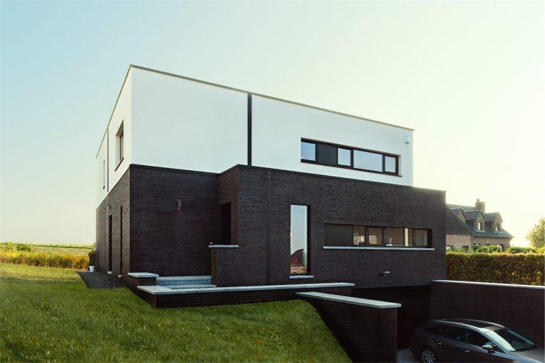 wsi imageoptim facade avant 4 delta constructions portes ouvertes crisnee 1