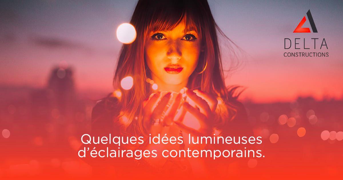 wsi imageoptim idees lumineuses eclairages contemporains 1200x630 1