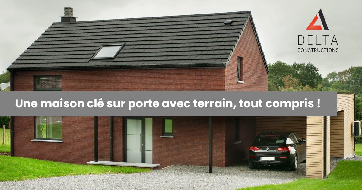 wsi imageoptim maison cle sur porte avec terrain tout compris