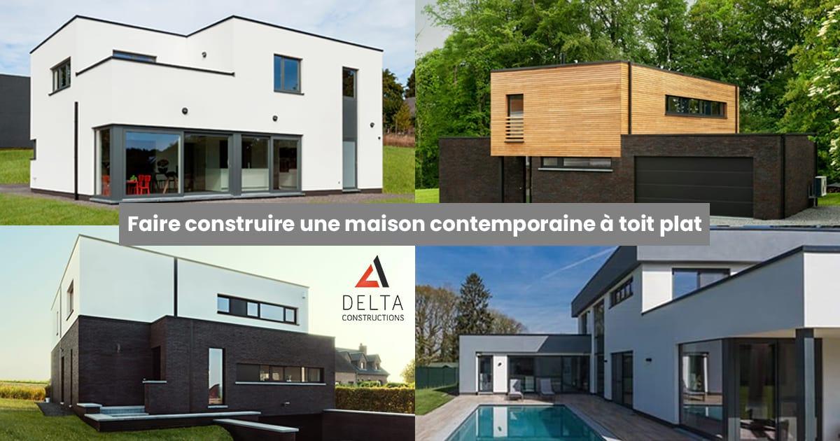 wsi imageoptim maison contemporaine toit plat delta constructions