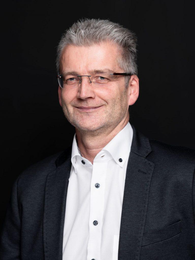 Jean Paul Verhoest